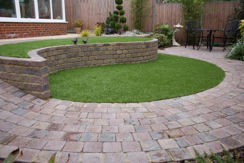 Contemporary-oriental-garden-3-quercus-g