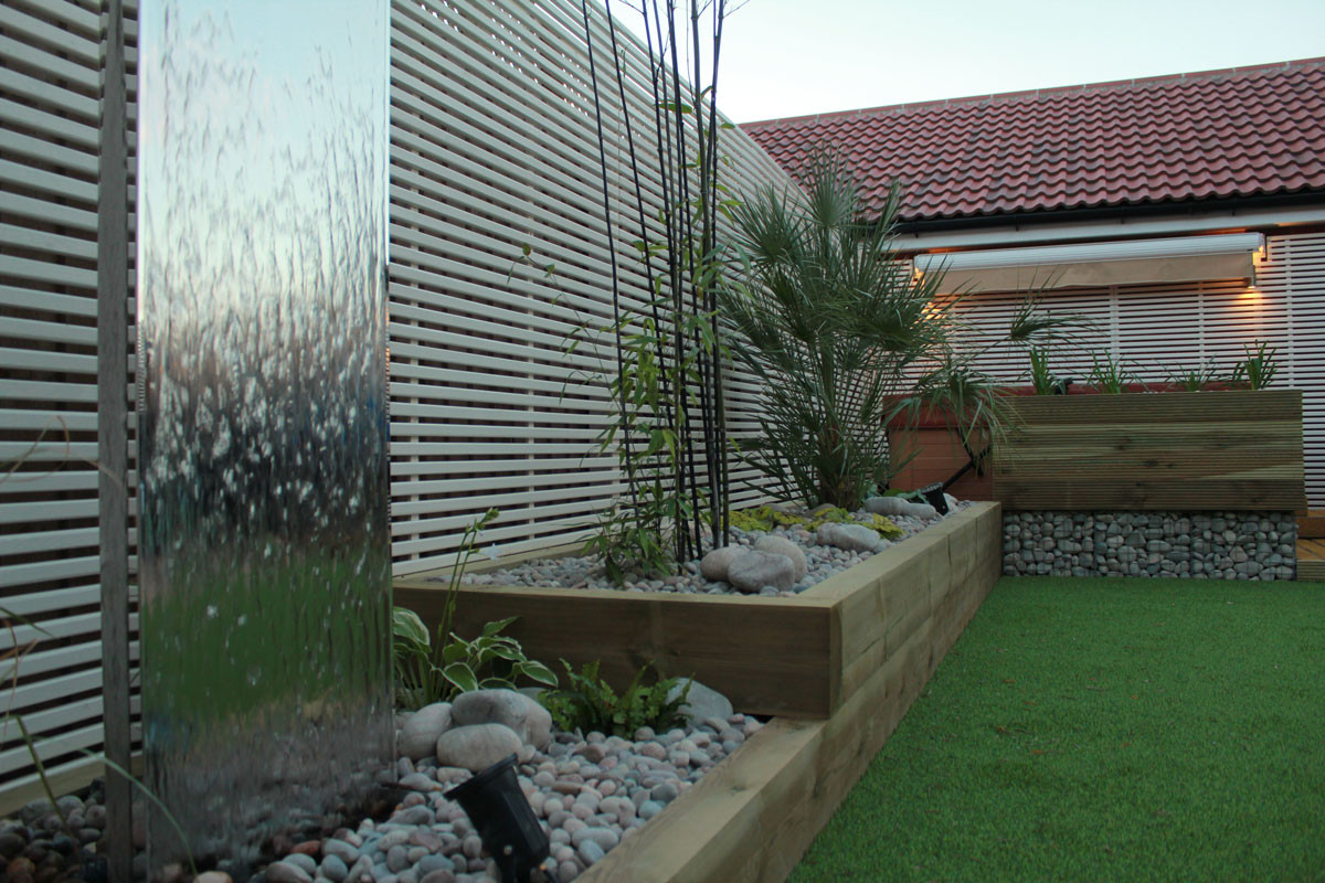 Low-maintenance-garden-4-quercus-garden-