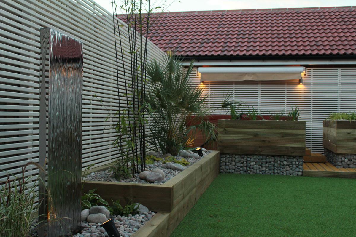 Low-maintenance-garden-9-quercus-garden-