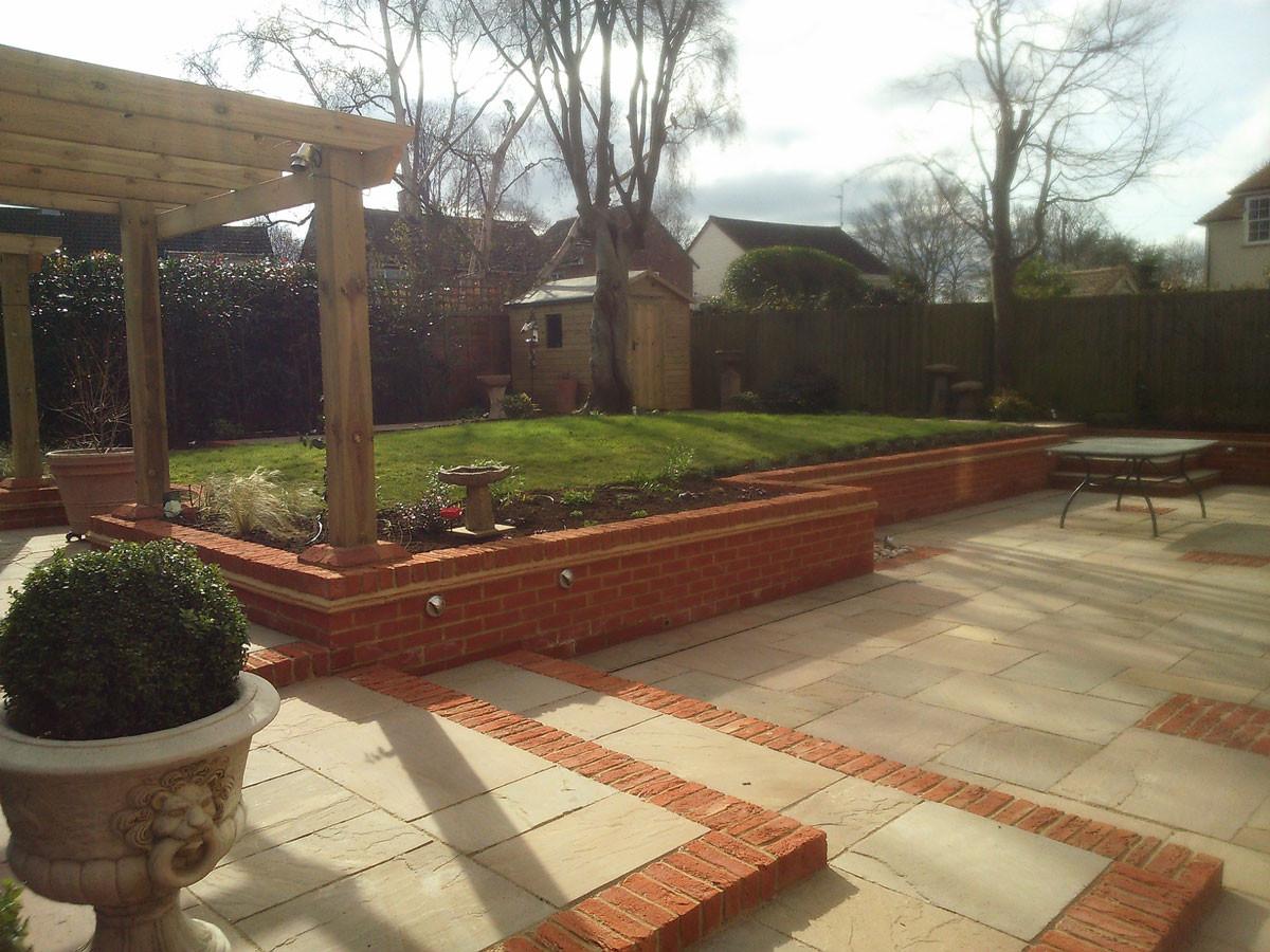 Pergola-garden-7-quercus-garden-design.j