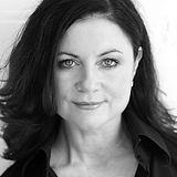 Donna Hardie, Rock Media