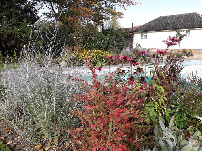 Wedding-Garden-11-Quercus-Garden-Design.