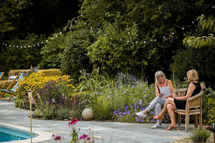 Wedding-Garden-5-Quercus-Garden-Design.j