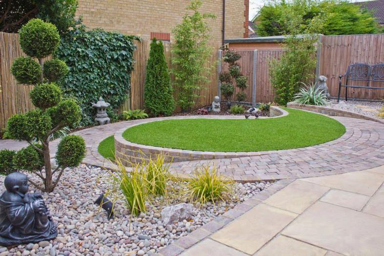 Contemporary-oriental-garden-8-quercus-g