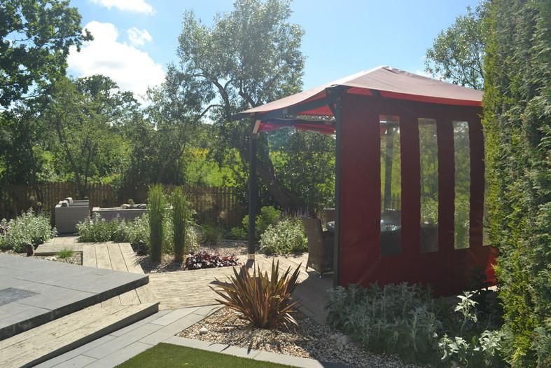 Composite-deck-garden-7-quercus-garden-d
