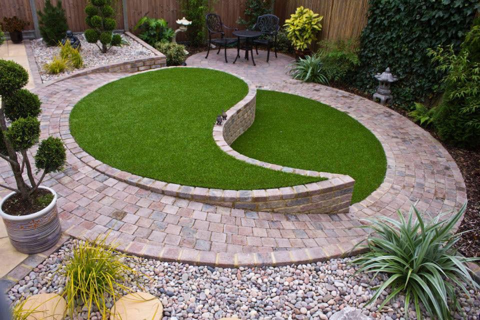 Contemporary-oriental-garden-10-quercus-