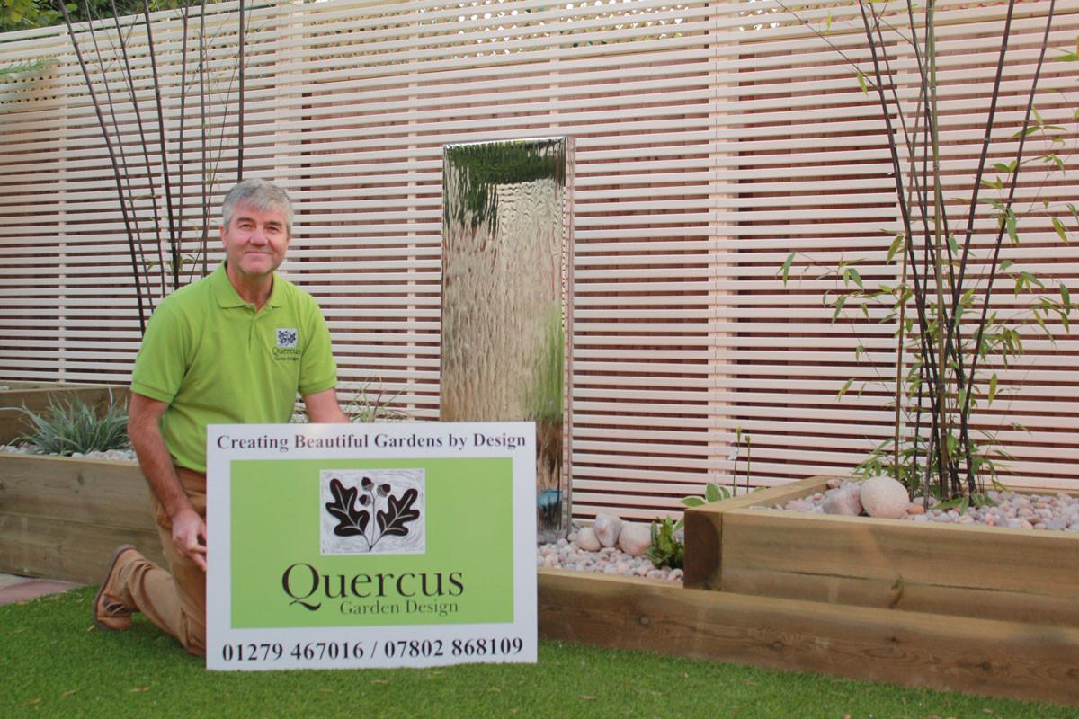 Low-maintenance-garden-2-quercus-garden-
