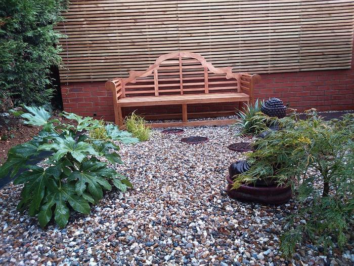 Composite-deck-garden-11-quercus-garden-