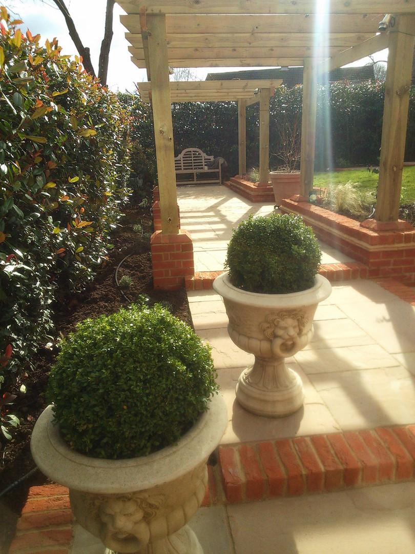 Pergola-garden-1-quercus-garden-design.j