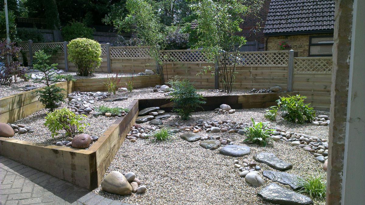 Front-Gardens-6-oriental-quercus-garden-
