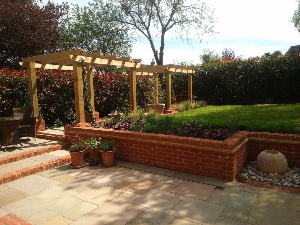 Pergola-garden-6-quercus-garden-design.j