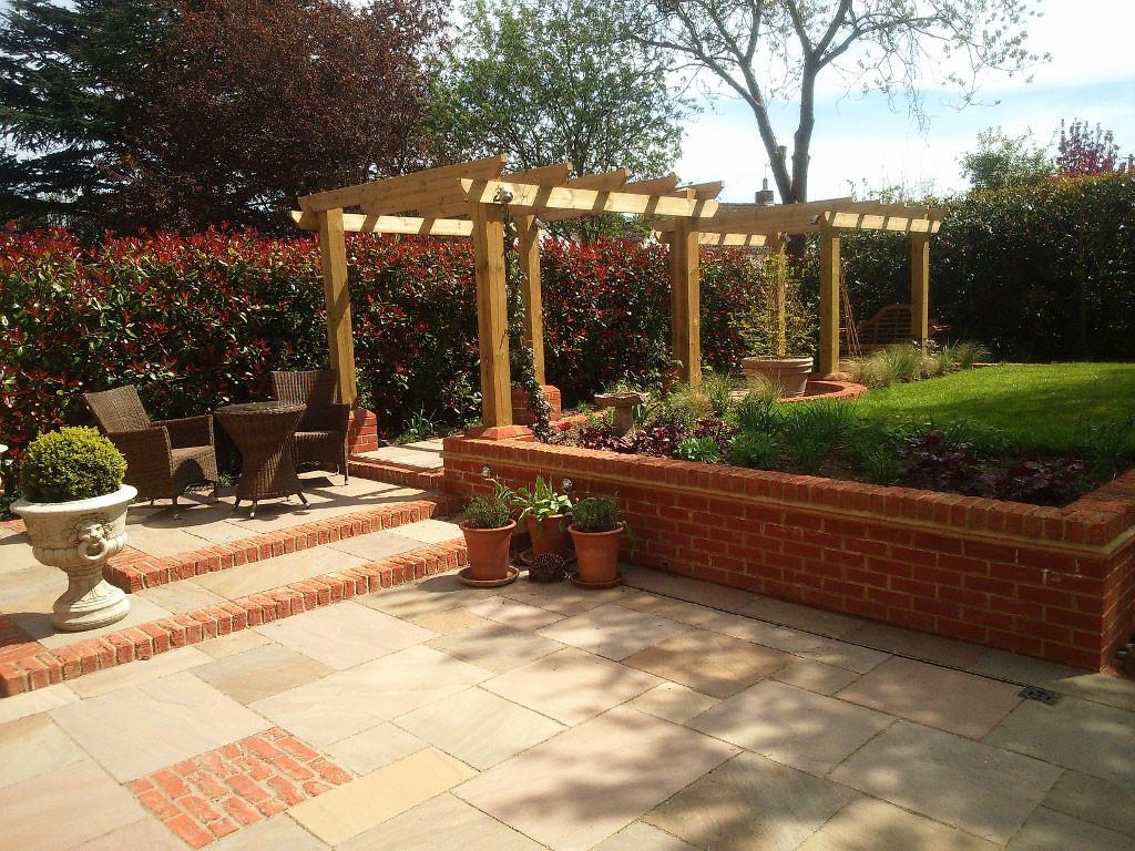 Pergola-garden-5-quercus-garden-design.j