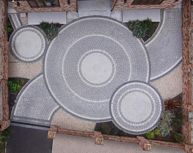 Front-Gardens-2-quercus-garden-design.jp