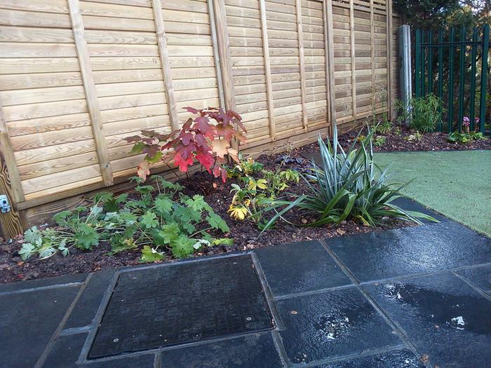 Composite-deck-garden-6-quercus-garden-d