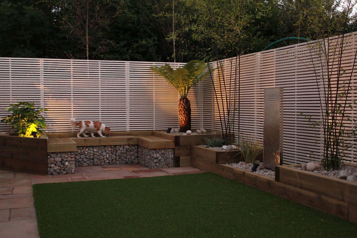 Low-maintenance-garden-10-quercus-garden