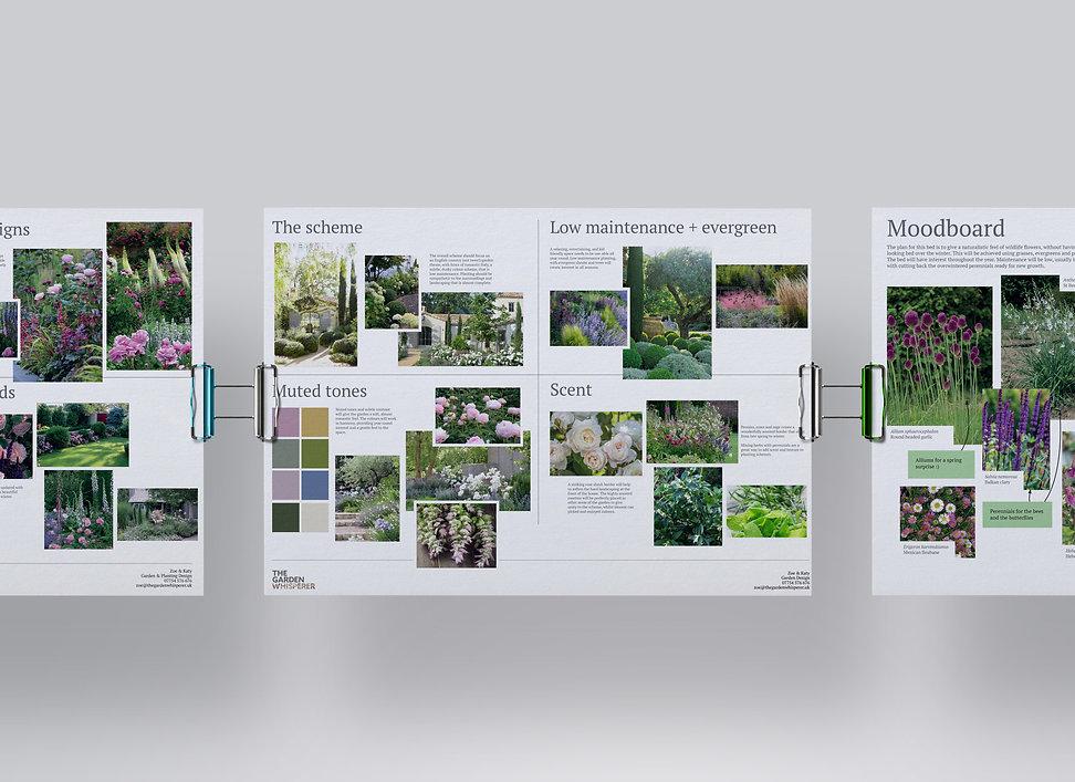 Moodboard-graphic2.jpg
