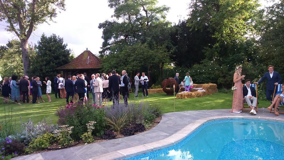 Wedding-Garden-7-Quercus-Garden-Design.j
