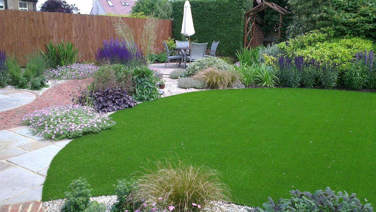 Modern-cottage-garden-2-quercus-garden-d