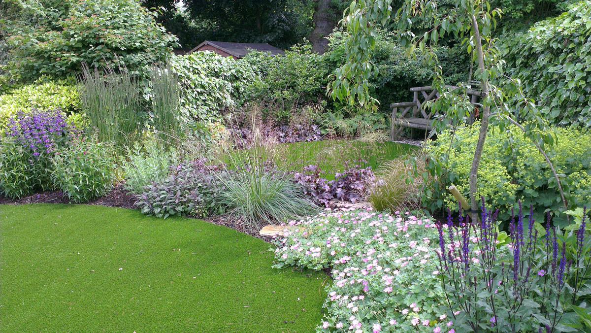 Modern-cottage-garden-3-quercus-garden-d