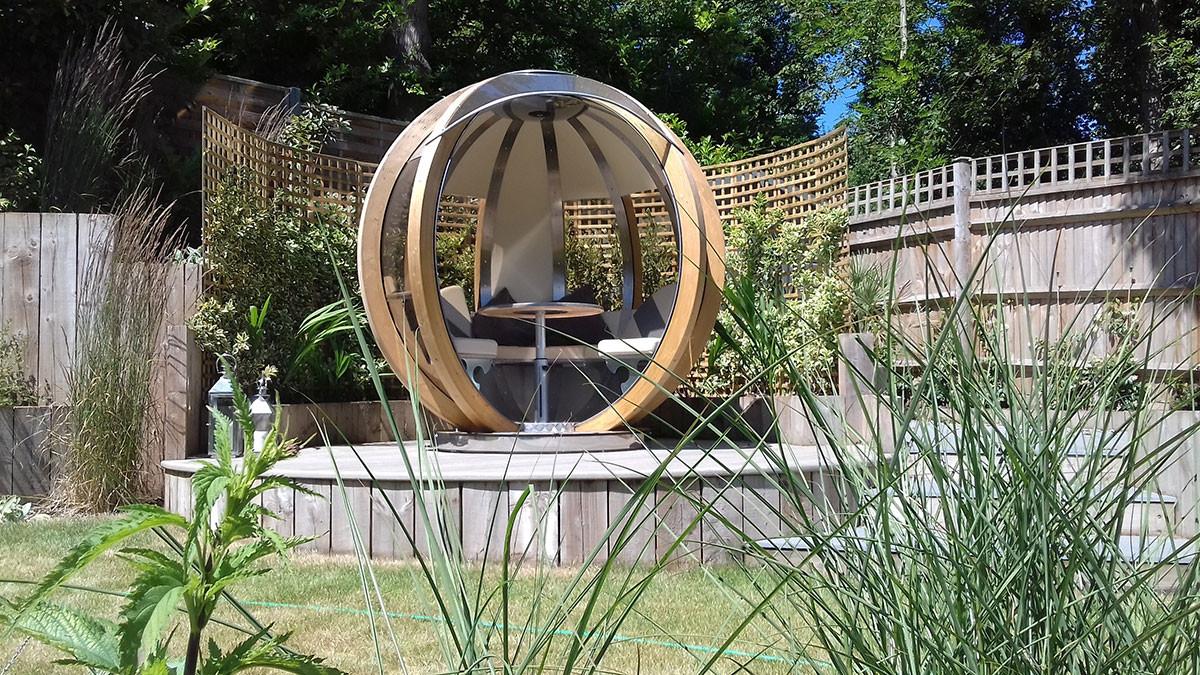 Entertaining-garden-pod-1-quercus-garden