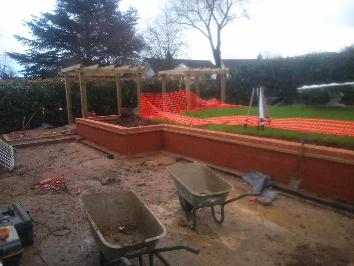 Pergola-garden-during-build-1-quercus-ga