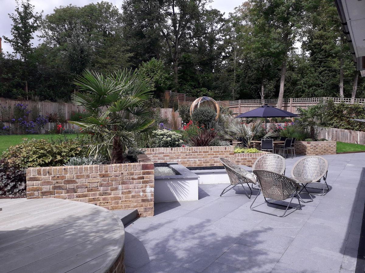 Entertaining-garden-11-quercus-garden-de