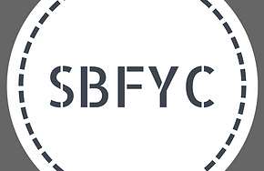 SBFYC wtr logo.png