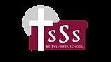St. Syl Logo (Transparent).png