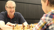 Chess as a worldwide link between countries