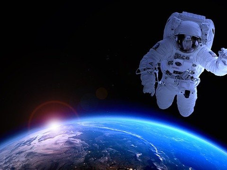 На Space Innovation Night в Брюсселе расскажут об инновационных российских космических технологиях