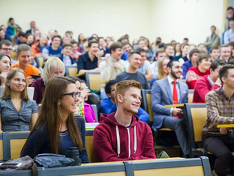 Российские вузы заняли 16 мест в Мировом рейтинге университетов QS