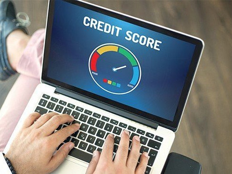 The Importance and Variables of a Good Credit Score