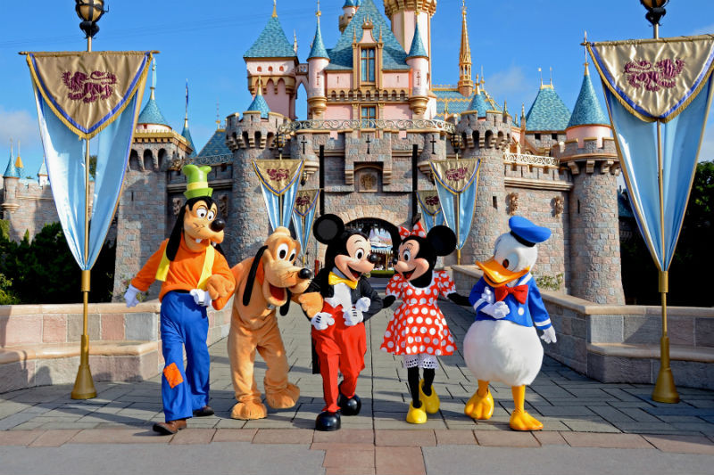 Image result for disney vacation