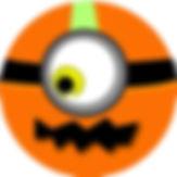 Minion Halloween 8.jpg