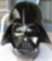 Darth Vader Mask.jpg