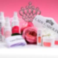 Lady Caroline Cosmetics.jpg