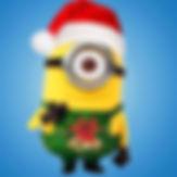 Christmas Minion 4.jpg