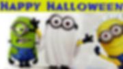Minion Halloween 3.jpg