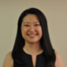 Elizabeth Lee Consulting