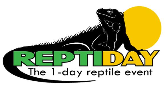 ReptiDay_Logo.png