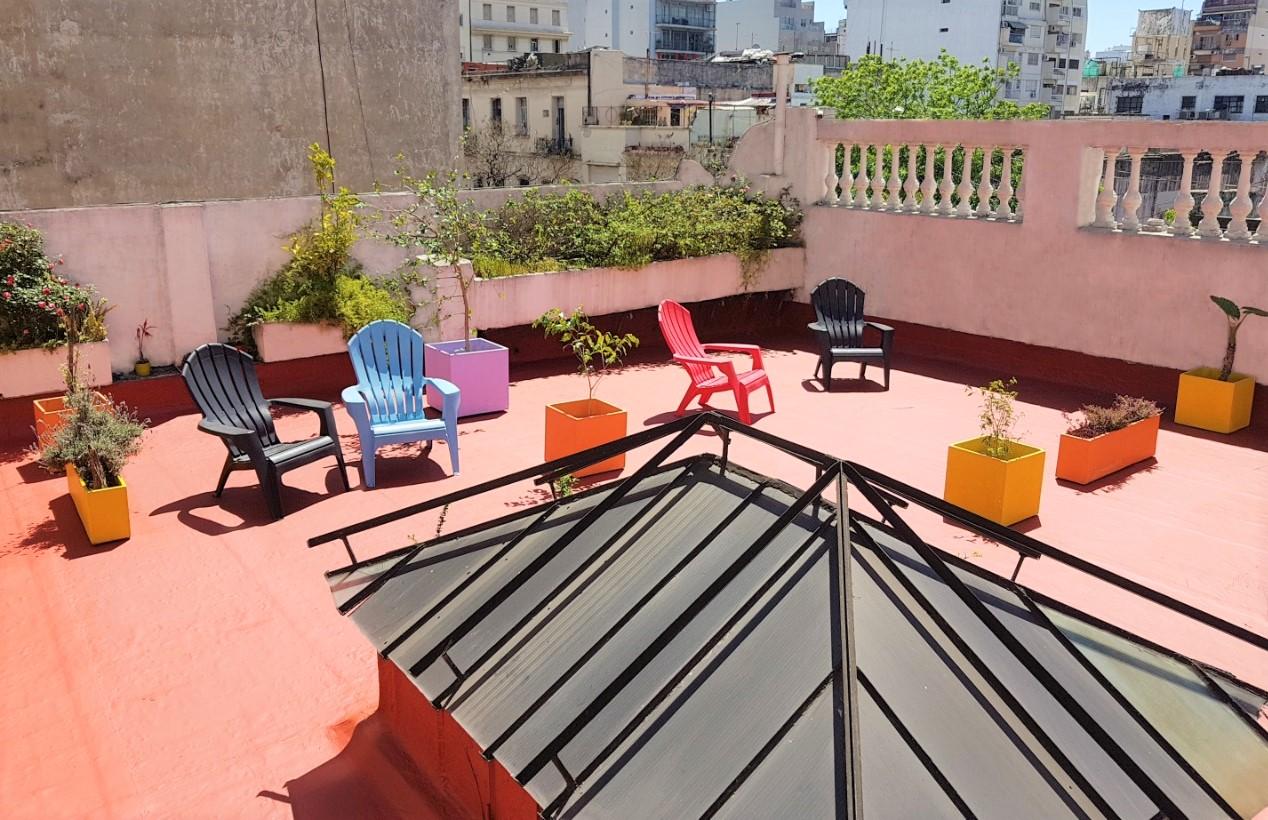 terraza1.1