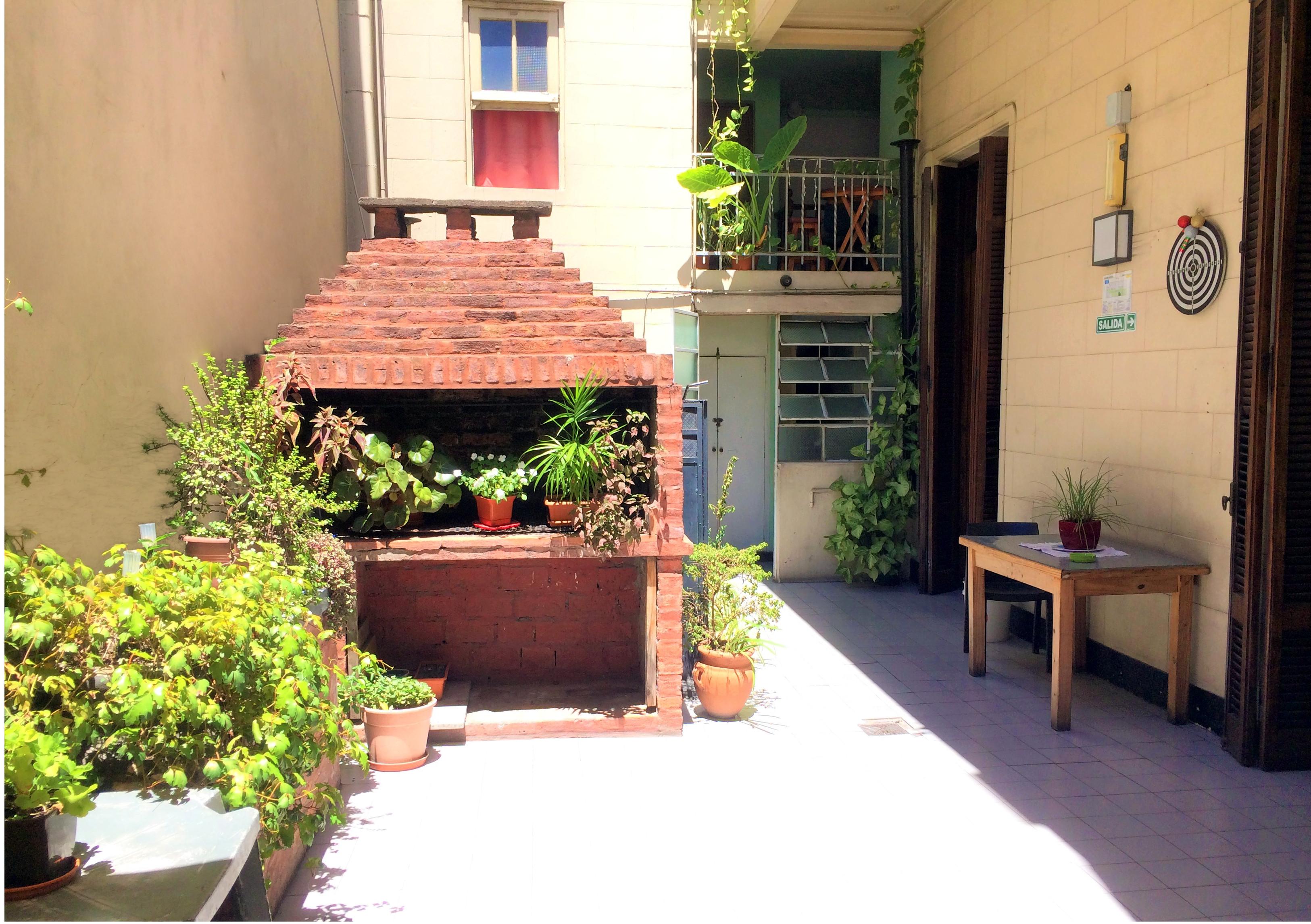 patio3.1
