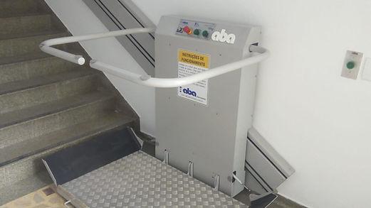Plataforma escada Herbert -2019 (9).jpeg