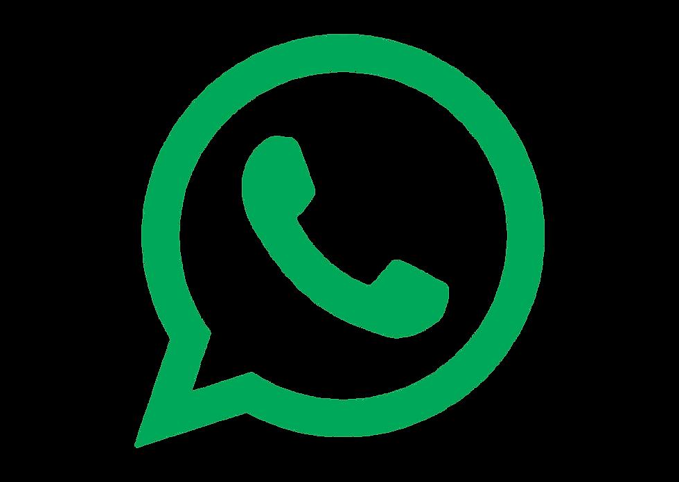 logo-whatsapp-png-transparente17