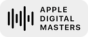 Apple Digital Masters Studio