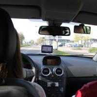 binnen auto.jpg