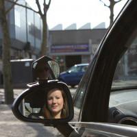 spiegel foto.jpg