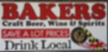 Bakers Liquors logo.jpg