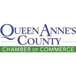 Queen Anne's County Chamber