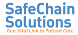 Safe Chain Logo.PNG